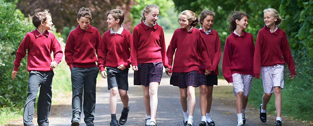 Prep Schools – Do you know the Expenses Apart From Tuition? – Asian  Business Daily